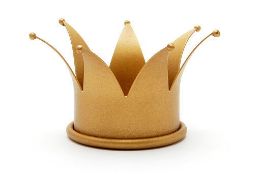 Crown - Headwear「Small golden grown with a ring around it」:スマホ壁紙(8)