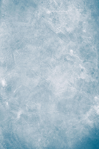 Cold Temperature「ice background」:スマホ壁紙(10)