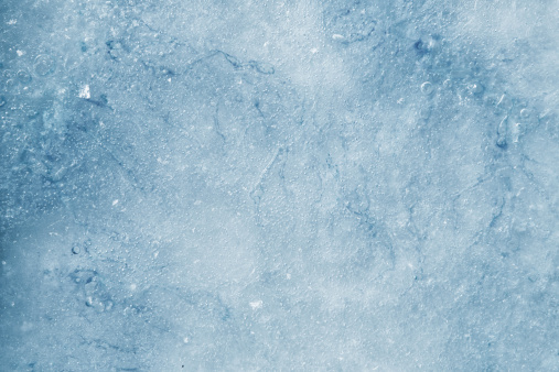 Cold Temperature「Ice Background」:スマホ壁紙(2)