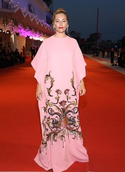 Venice International Film Festival「Kineo Prize Red Carpet Arrivals - The 76th Venice Film Festival」:写真・画像(12)[壁紙.com]