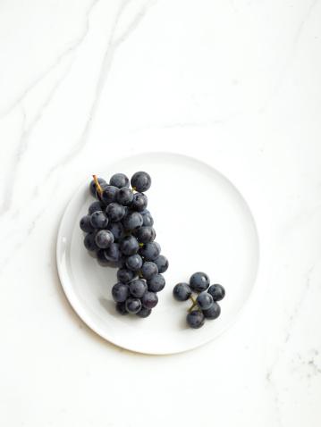 Grape「Grapes」:スマホ壁紙(8)
