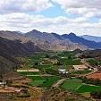Koo Valley壁紙の画像(壁紙.com)