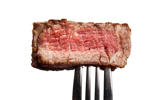 Rib Steak「Piece of grilled steak」:スマホ壁紙(9)