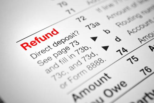 Annual Event「Financial IRS tax return forms」:スマホ壁紙(8)