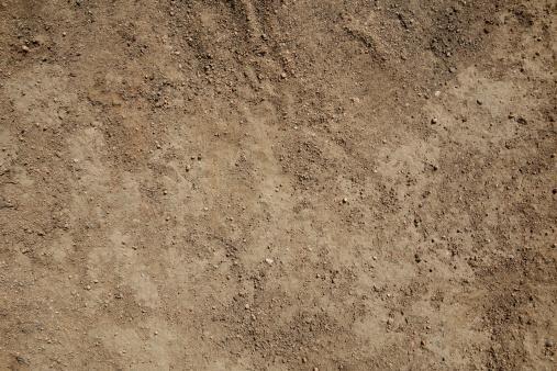 Intricacy「Earth Background」:スマホ壁紙(16)