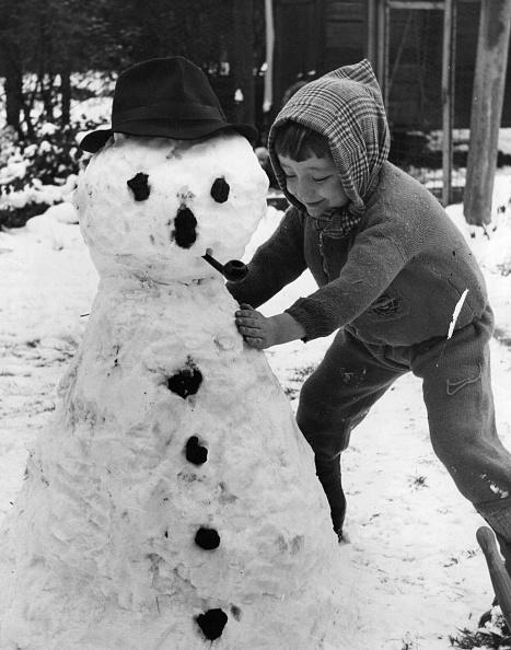 snowman「Smoking Snowman」:写真・画像(13)[壁紙.com]