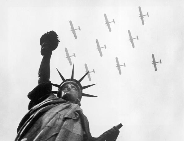 USAF「War Birds」:写真・画像(9)[壁紙.com]