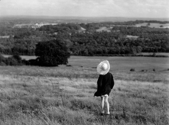 Scenics - Nature「Country View」:写真・画像(14)[壁紙.com]
