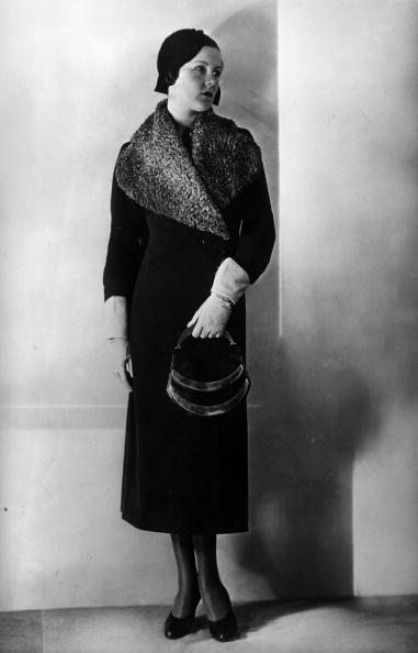 Purse「Lambskin Coat」:写真・画像(8)[壁紙.com]