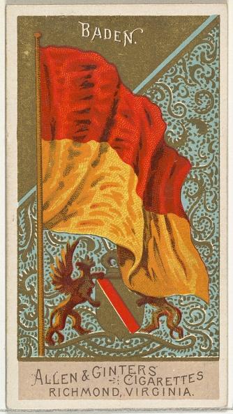 Patriotism「Baden」:写真・画像(7)[壁紙.com]
