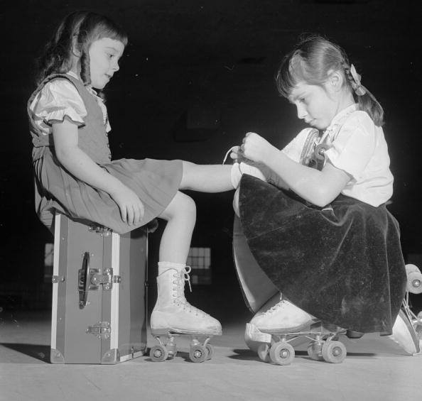 Recreational Pursuit「Young Skaters」:写真・画像(17)[壁紙.com]
