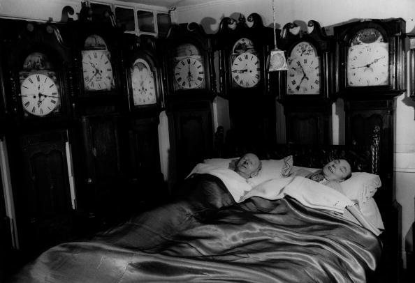 Furniture「Bed Time」:写真・画像(12)[壁紙.com]