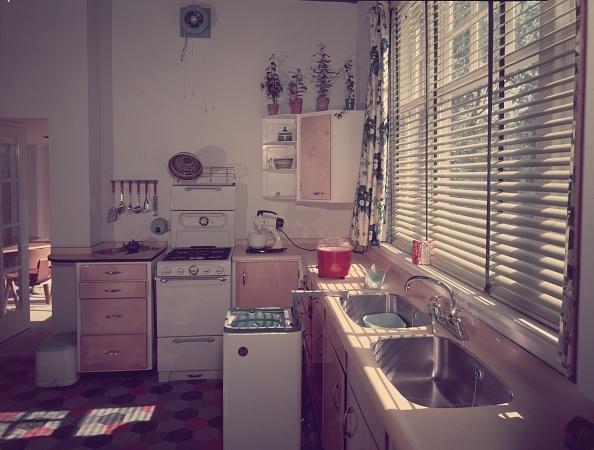 No People「Living Space」:写真・画像(16)[壁紙.com]