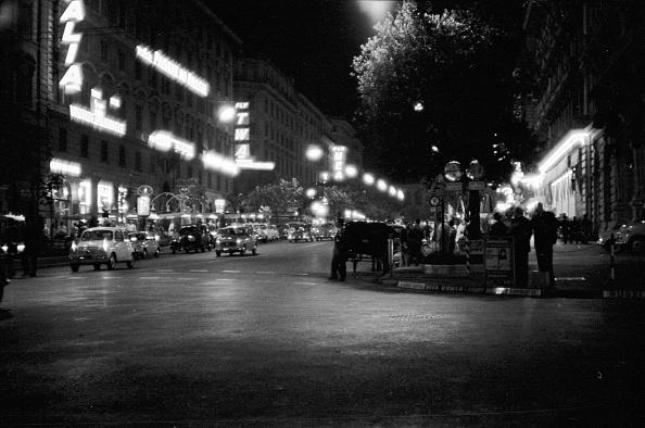 Street「Roman Night」:写真・画像(18)[壁紙.com]