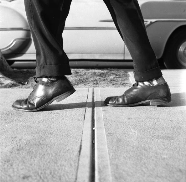 Men「Between The Lines」:写真・画像(16)[壁紙.com]
