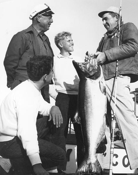 Fisherman「Fishing Party」:写真・画像(17)[壁紙.com]