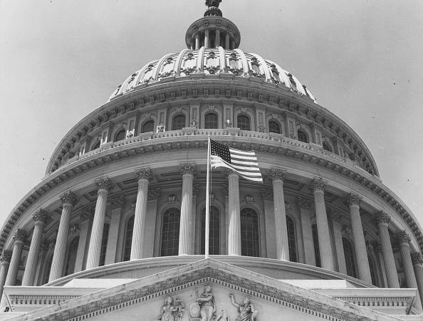 Capitol Hill「Capitol Dome」:写真・画像(18)[壁紙.com]