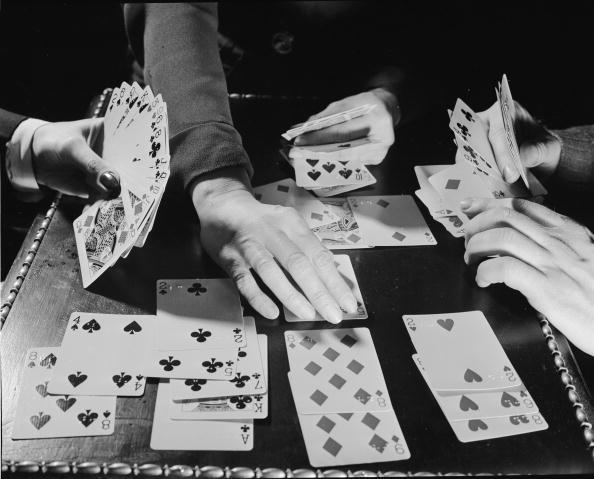 Suit「Braille Cards」:写真・画像(4)[壁紙.com]