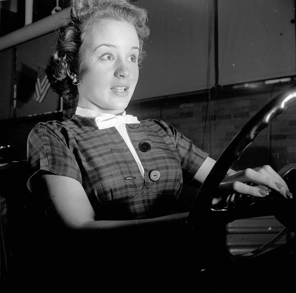 Misfortune「Driving Tension」:写真・画像(5)[壁紙.com]