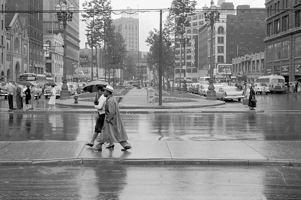 Downtown District「Derroit Rain」:写真・画像(6)[壁紙.com]