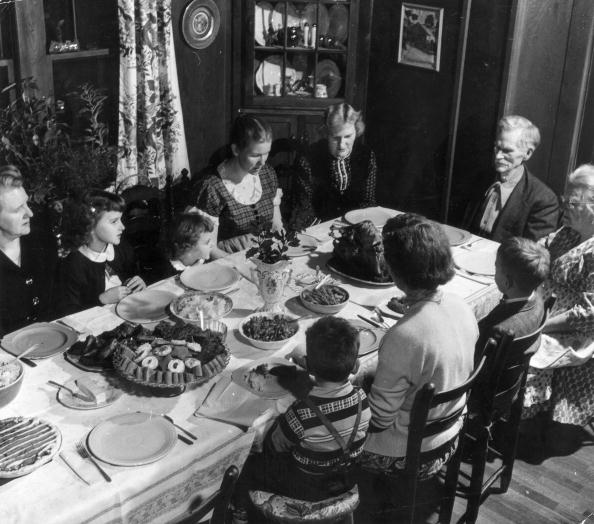 Dinner「Kentucky Grace」:写真・画像(17)[壁紙.com]