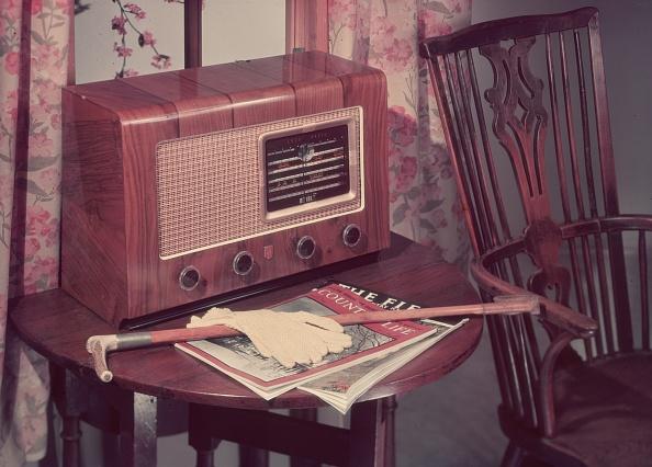 Radio「Country Life」:写真・画像(0)[壁紙.com]