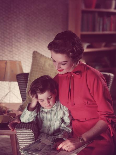 Showing「Book At Bedtime」:写真・画像(14)[壁紙.com]