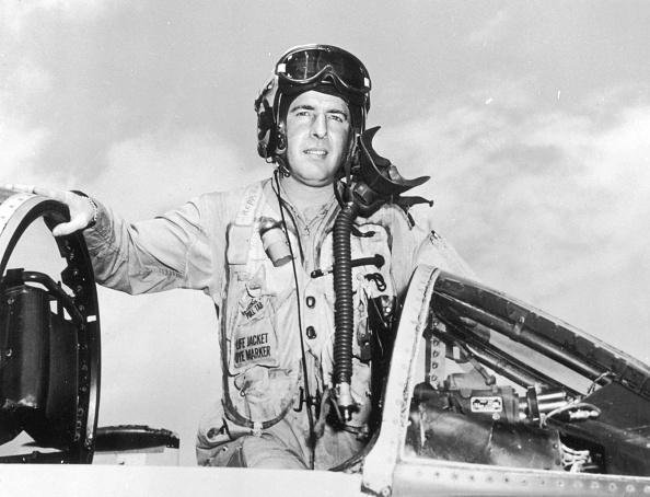 Air Force「Lucky Pilot」:写真・画像(12)[壁紙.com]