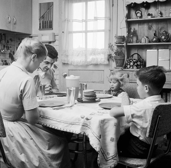 Anticipation「Nuclear Family」:写真・画像(16)[壁紙.com]
