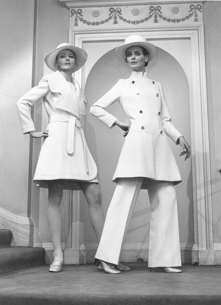 Collection「Dior Coats」:写真・画像(13)[壁紙.com]