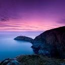 Isle Of Anglesey壁紙の画像(壁紙.com)