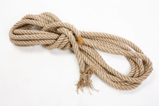 Rope「rope」:スマホ壁紙(18)