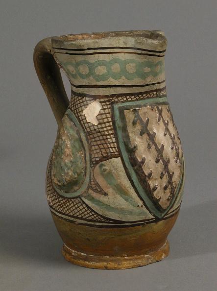 Ceramics「Pitcher」:写真・画像(16)[壁紙.com]