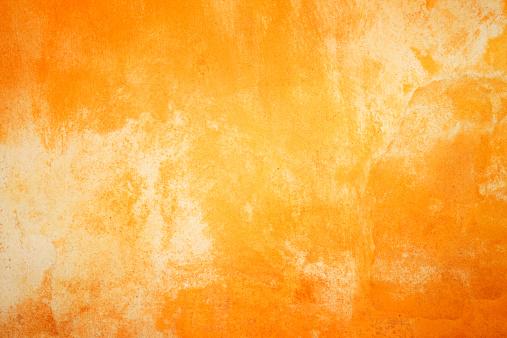 Stucco「Fiery wall texture」:スマホ壁紙(14)