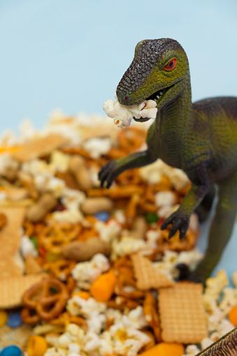 Gummi candy「Dinosaur Party」:スマホ壁紙(13)