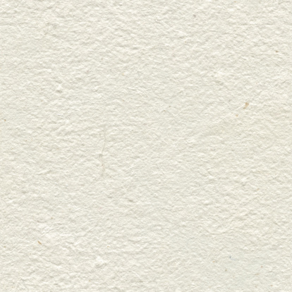 East Asian Culture「Seamless Rice Paper background」:スマホ壁紙(3)