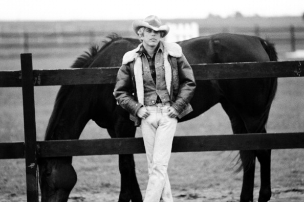 Horse「Ralph Lauren At Home」:写真・画像(16)[壁紙.com]