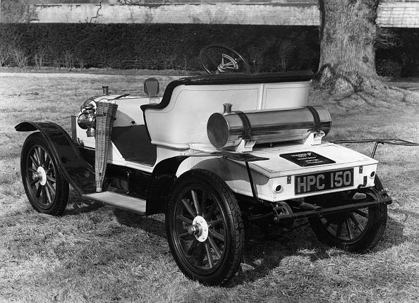 1900「1909 Humber 8Hp . Creator: Unknown.」:写真・画像(6)[壁紙.com]