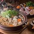 Sake壁紙の画像(壁紙.com)