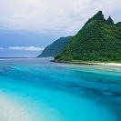 Ofu Island壁紙の画像(壁紙.com)