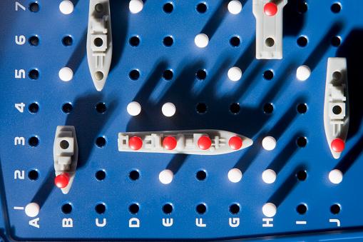 Leisure Games「View Of Battleship Game」:スマホ壁紙(1)