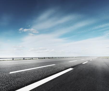 Speed「Highway」:スマホ壁紙(10)