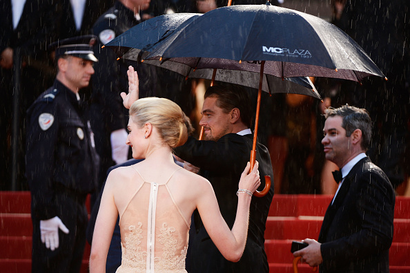 66th International Cannes Film Festival「Opening Ceremony And 'The Great Gatsby' Premiere - The 66th Annual Cannes Film Festival」:写真・画像(14)[壁紙.com]