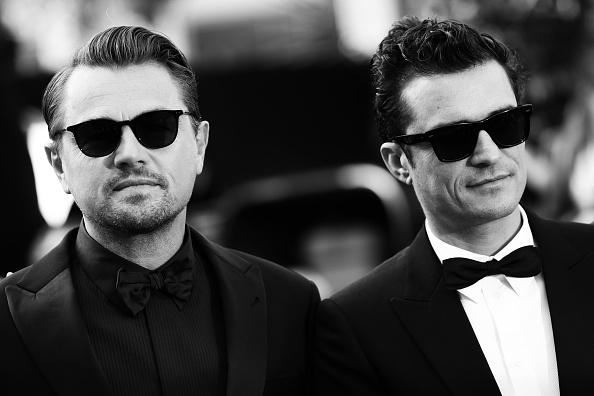 Alternative View「Alternative View - The 72nd Annual Cannes Film Festival」:写真・画像(0)[壁紙.com]