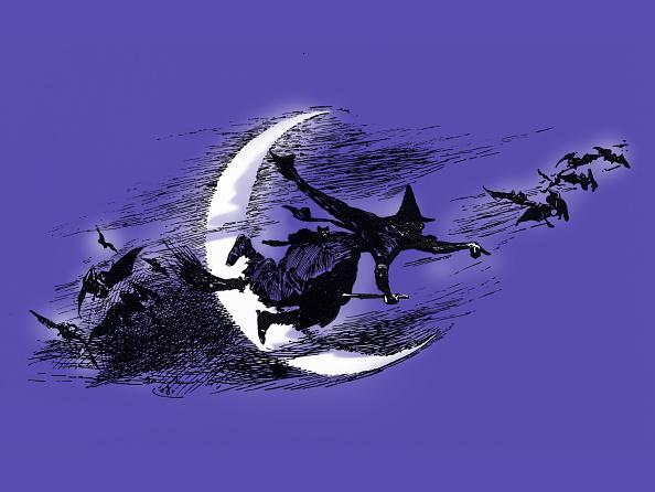 Horror「Halloween」:写真・画像(8)[壁紙.com]