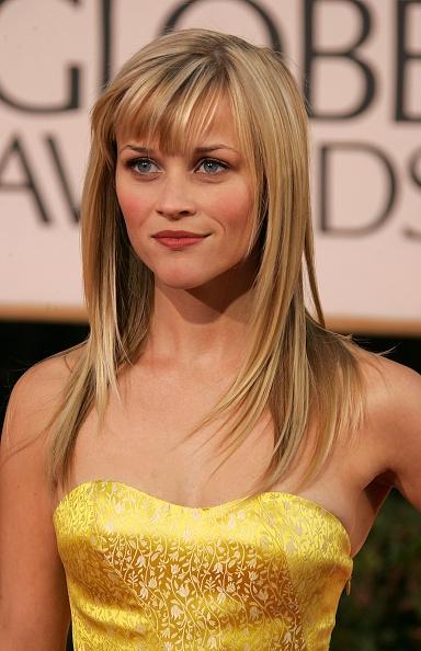 Yellow「The 64th Annual Golden Globe Awards - Arrivals」:写真・画像(2)[壁紙.com]