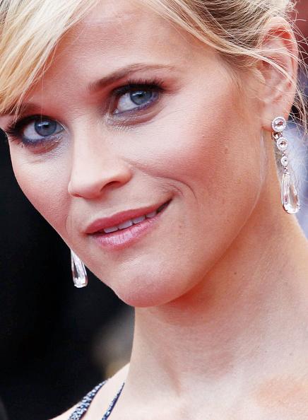 """Palais des Festivals et des Congres「""""Mud"""" Premiere - 65th Annual Cannes Film Festival」:写真・画像(17)[壁紙.com]"""