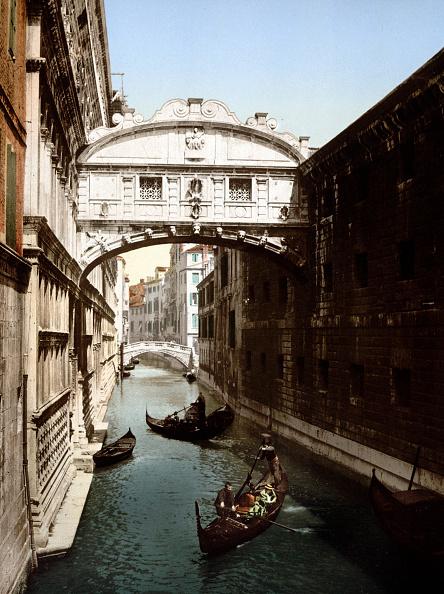 1900「Venice」:写真・画像(12)[壁紙.com]