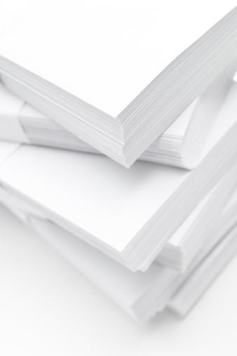 Bundle「Stacks of envelopes」:スマホ壁紙(6)