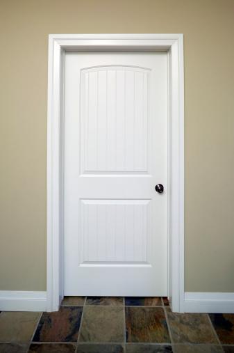 Basement「white door」:スマホ壁紙(16)